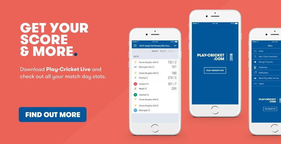 play cricket live app