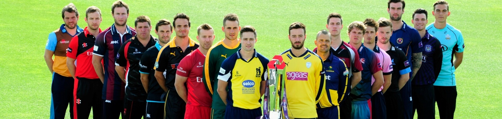 ECB launches new edition of NatWest T20 Blast Fantasy Game · The