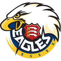 Essex's badge