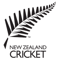New Zealand's badge