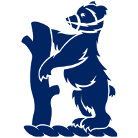 Warwickshire's badge